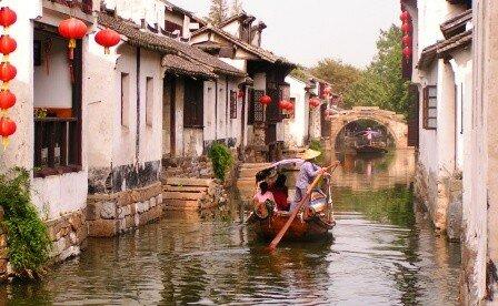 Zhouzhuang48