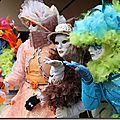 Windows-Live-Writer/Carnaval--vnitien-Annecy-2014_10237/IMG_3465_2_1_thumb