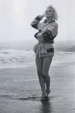 1962-07-13-santa_monica-mexican_jacket-by_barris-021-3