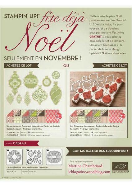 Flyer_ChristmasGift_Oct2012_FR