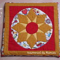 Pochette patch_04