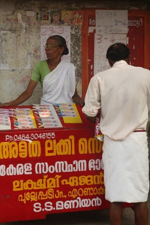 280_Num_ro_Gagnant___Cannon_Shed_Road___Ernakulam
