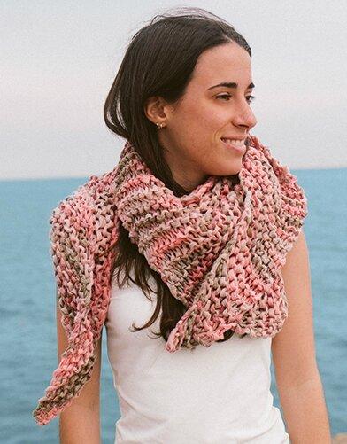 patron-tricoter-tricot-crochet-femme-foulard-printemps-ete-katia-8023-460-01-g