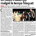 Midi libre - 29/06/13