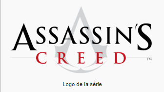 Capture assasins creed