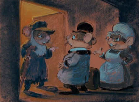 THE_GREAT_MOUSE_DETECTIVE_6