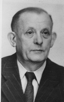1962_henri_greneaux_p_re