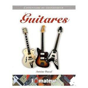 guitares_inventaire