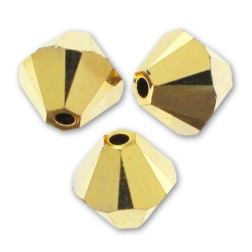 im-toupies-swarovski-4-mm-crystal-aurum-2x-x20