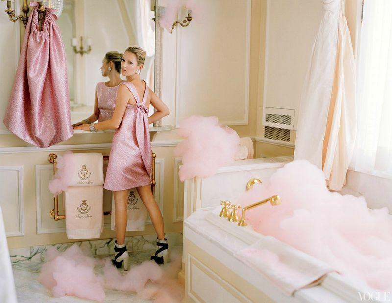 ritz-luxury-hotel-paris-kate-moss-1024x792
