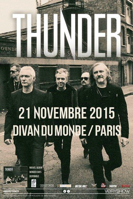 Thunder_ParisNov2015