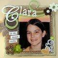 Clara-1aa
