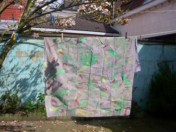 Couverture_de_camouflage__2_
