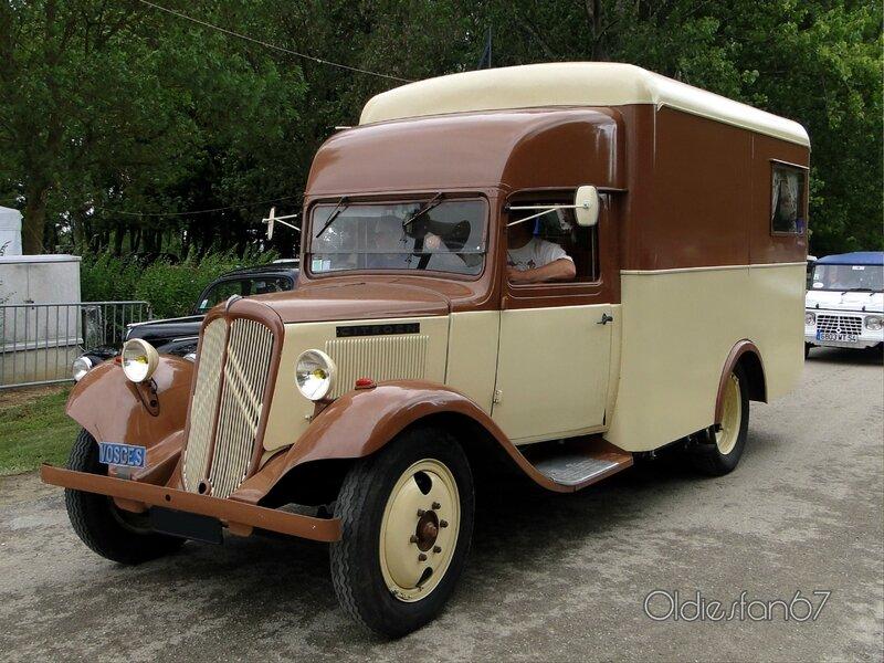 citroen-t23-camping-car-1938-a