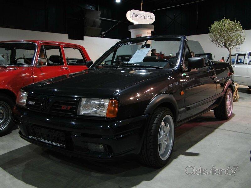 treser-polo-gt-targa-1992-a