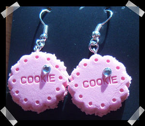 boucles_d_oreilles_cookie_pearl_and_beauty