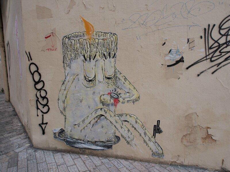 cdv_20150307_03_streetart_Agrume