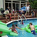Ben's party (Paula's home) juin 2011 (9)