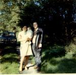 mai_1969