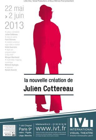 affiche-cottereau7-web