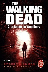 Walking_dead_roman_tome_2