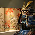 Asia week new york opens with ancient/and or contemporary japanese art