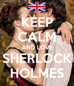 keep-calm-and-love-sherlock-holmes-44-jpg