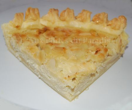 Tarte_aux_pommes_normande_021