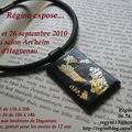 Exposition art'heim 2010