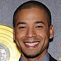 Empire, Jussie Smollet