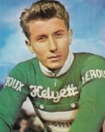 jacques-anquetil