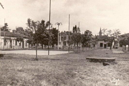 Montbeton (2)