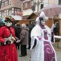 carnaval rosheim 013