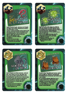 mini_cartes_evolutions_xenomutants