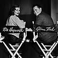 directors_chair-rita_hayworth_glenn_ford-1946-gilda-1