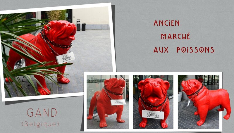 chienrouge1