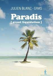 z paradis