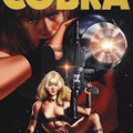 Space adventure cobra (cobra, le film - 1982)