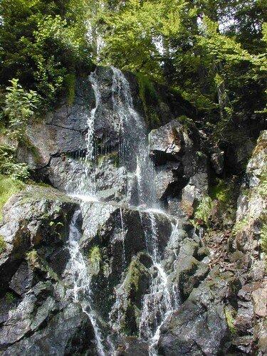 Alscade - Cascade -