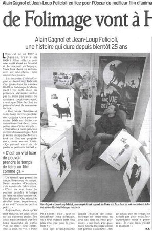 Article DL du 26