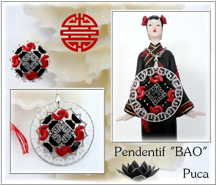 Planche_BAO_Red