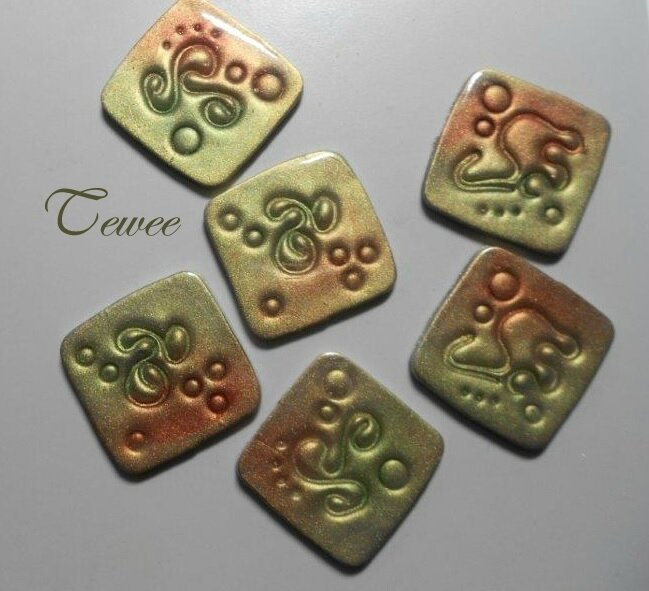 pieces-tewee-1