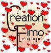 creationfimo_love_100px