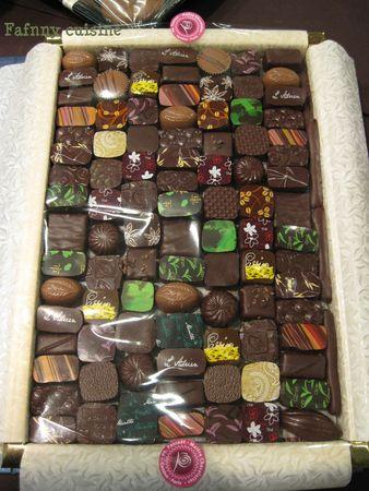 Salon_du_Chocolat_01__63_