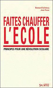 ecole-73cd1