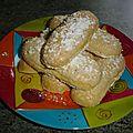 biscuits cuillère 027