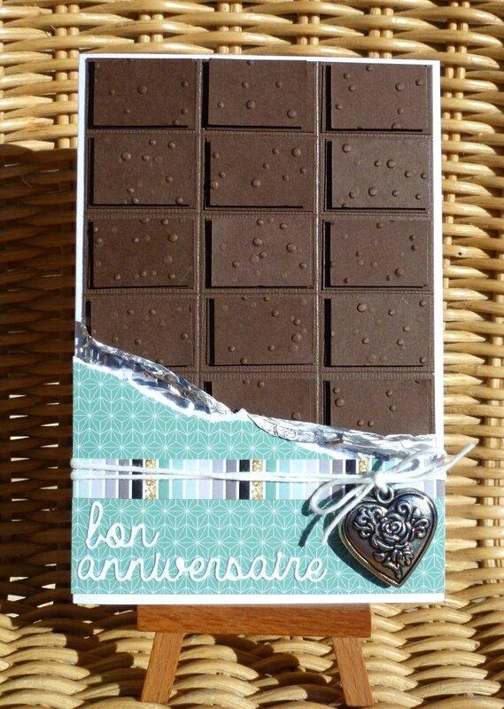 Carte-chocolat1