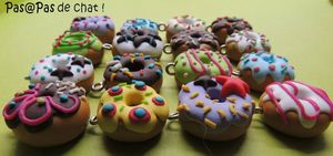 fimo-donuts-2-2013-07