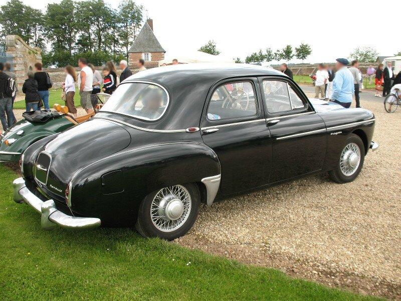 RenaultFregatear1