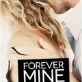Forever mine de abbi glines [rosemary beach #9]